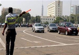التزم بقواعد المرور (2).. مخالفات لا تعرفها قد تعرضك للحبس