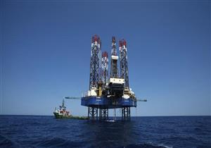 لأول مرة.. لبنان يبدأ التنقيب عن البترول والغاز في البحر المتوسط