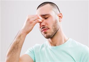 ما أعراض هبوط ضغط الدم خلال الصيام وكيف نتعامل معه؟