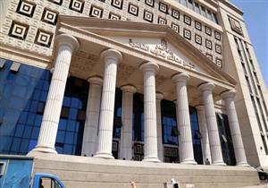 """شاهد بـ""""أحداث مجلس الوزراء"""": المتجمهرون ألقوا """"المولوتوف"""" على مجلس الشعب"""