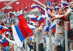 هذه هي أغرب القيود المفروضة على الروس أثناء كأس العالم