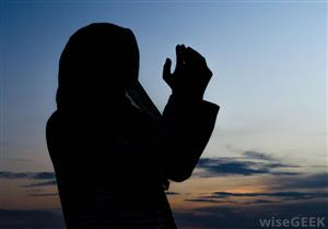 3 علامات لرضا الله عن العبد وحبه