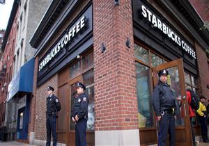 إغلاق مقاهي ستارباكس في أمريكا اليوم لتدريب العمال على تجنب التحيز العنصري