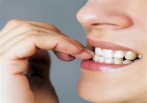 10 عادات سيئة تؤثر على مظهرك وجمالك