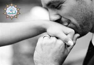 حدود الاستمتاع بين الزوجين أثناء الحيض.. المفتي يوضح
