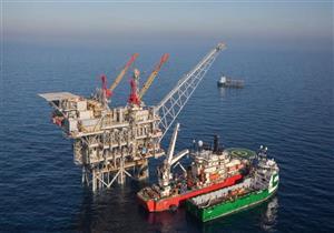 وزير البترول: إنتاج حقل ظُهر الحالي تضاعف 3 مرات منذ بداية إنتاجه
