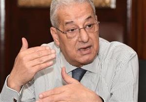 المقاولون العرب: 8 مليارات جنيه حجم أعمالنا بالعاصمة الإدارية والعلمين الجديدتين