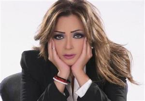 ريم البارودي تطلق 5 تصريحات نارية ضد أحمد سعد: فسخ خطوبتي الجديدة