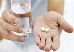دراسة تحذر من خطر تناول الأسبرين يوميًا على الرجال