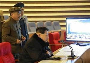رئيس مخابرات كوريا الشمالية السابق يصل إلى أمريكا