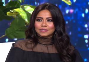 بالفيديو.. شيرين عبد الوهاب تغني مقطعًا من أغنيتها الجديدة