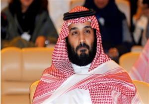 فاينانشال تايمز: النسخة السعودية لليبرالية تخرس المعارضة