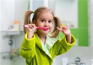 دراسة: معجون الأسنان قد يصيب بهذا النوع من السرطان