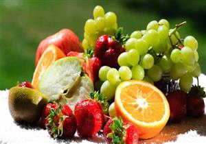 فاكهة صيفية غنية بـ 6 فيتامينات.. تعرف عليها