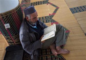 في رمضان: العبرة بكمال النهايات.. لا بنقص بالبدايات