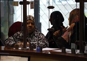 """719 مليون جنيه حصيلة بيع شهادة """"أمان"""" في بنكي الأهلي ومصر خلال 3 أشهر"""