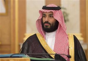 """هآرتس: ولى عهد السعودية  يسعى للسيطرة على شركة """"بن لادن"""""""