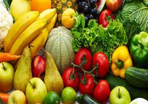 في الموجة الحارة.. إليك 10 أطعمة تساعد علي إبقاء الجسم رطباً