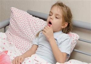مضاعفات متعددة لتضخم لحمية الطفل.. منها فقدان السمع