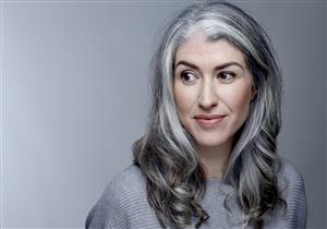 اكتشاف جديد يساعد على فهم أمراض التصبغ وسر الشعر الرمادي
