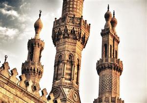 9 فضائل للمسجد تغيب عن بال الكثير