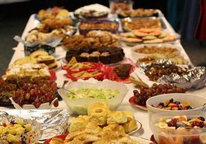 ما الأكلة الأساسية للمصريين في أول يوم رمضان؟.. ربات بيوت يتحدثن