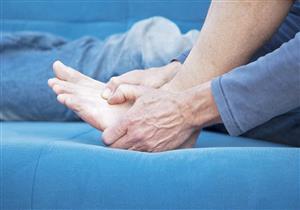 الشوكة العظمية.. الأسباب والأعراض والحلول الطبية