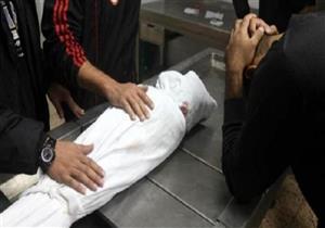 تحقيقات مقتل طفل بالمطرية: الجدة خنقته حتى الموت