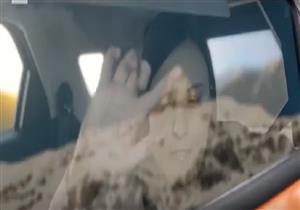 فيديو.. نافذة ذكية تتيح للمكفوفين الرؤية