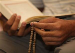 باحث بالأزهر: على المسلم التقرب إلى الله في أواخر شعبان استعدادا لرمضان - فيديو