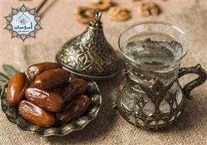 ما حكم من دخل عليه رمضان قبل قضاء ما عليه من أيام؟
