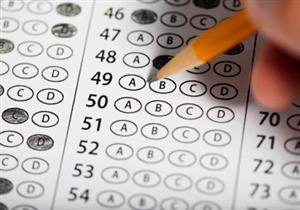 """أولياء أمور الدبلومة الأمريكية غاضبون بعد إلغاء امتحان """"SAT"""" في مصر"""