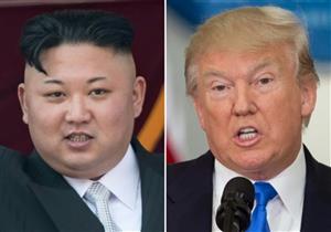 قبل قمة كيم وترامب .. اليابان والصين وكوريا الجنوبية تجتمع لبحث الموقف إزاء بيونج يانج
