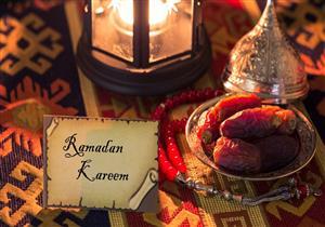 خير ما يستعد به المسلم قبل بدء رمضان
