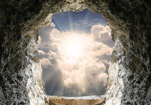 مَن الصحابي الذي ذكر الله اسمه ونَسَبه في الملأ الأعلى؟