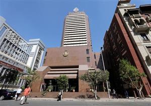 بدء استحقاقها اليوم.. بنك مصر يرد 60 مليار جنيه لأصحاب شهادة الـ 20% خلال شهرين