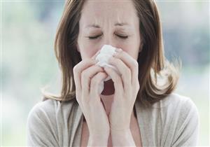 غير الأنفلونزا.. أسباب أخرى للسعال والرشح في فصل الصيف