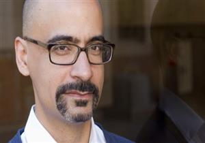 روائي أمريكي شهير ينسحب من مهرجان أدبي بعد اتهامه بالتحرش الجنسي