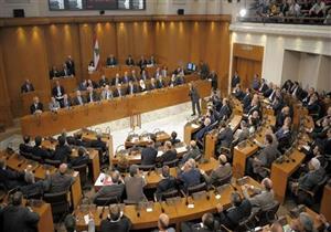 النتائج الأولية للانتخابات اللبنانية تشير إلى فوز حزب الله وحلفائه بالأغلبية النيابية
