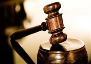 تجديد حبس سائق 15 يوما بتهمة سرقة سيارات المواطنين في باب الشعرية