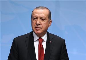 أردوغان يرفض دعوة المعارضة إلى إجراء مناظرة انتخابية تليفزيونية