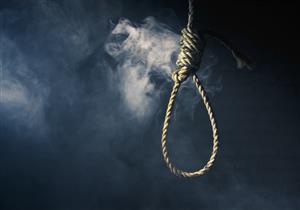 10 حالات انتحار بالإسكندرية خلال شهر.. ما حكم المنتحر؟ وهل يكفَّن ويصلَّى عليه؟