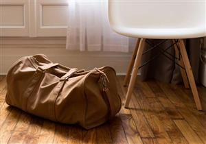 """تعرف على الحقيبة الأفضل من """"شنطة رمضان"""""""