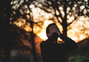 فى دقيقة.. الشيخ الشعراوي يوضح ثواب الصبر على المصيبة