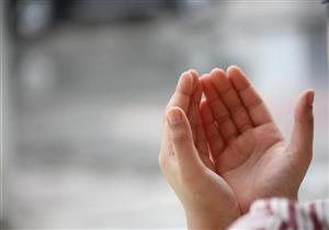 """""""لَيْسَ شَيْءٌ أَكْرَمَ عَلَى اللَّهِ تَعَالَى مِنْ الدُّعَاءِ"""".. أدعية النبيِّ (5)"""