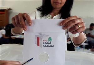 """مجلة أمريكية: هذه مفاتيح فوز """"حزب الله"""" في الانتخابات النيابية اللبنانية"""