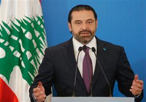 بعد تقدم حزب الله.. كيف علق العالم على الانتخابات اللبنانية؟