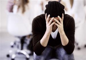 ما العلاقة بين الاكتئاب وأمراض الغدة الدرقية؟