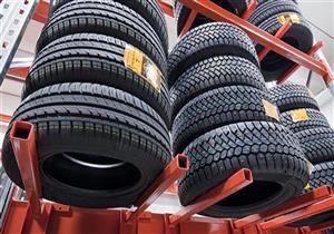 القابضة تدرس نقل شركة النقل والهندسة ضمن مجمع للصناعات المغذية للسيارات
