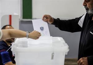 """انتخابات لبنان.. انتصار لحزب الله وتراجع لـ""""المستقبل"""" (صور)"""
